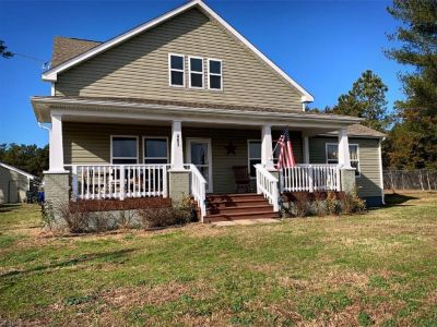 property image for 481 Wedgewood Drive SUFFOLK VA 23438