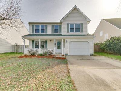 property image for 3525 Regret Lane VIRGINIA BEACH VA 23453