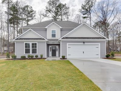 property image for 4805 Regal Court CHESAPEAKE VA 23321
