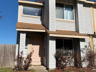 property image for 5540 Old Guard Crescent VIRGINIA BEACH VA 23462