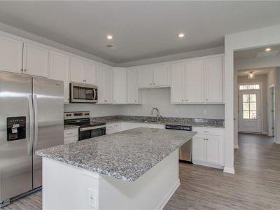 property image for 616 Revival Lane VIRGINIA BEACH VA 23462