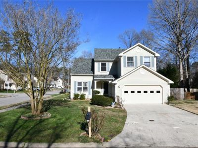 property image for 700 Hardwood Court CHESAPEAKE VA 23320