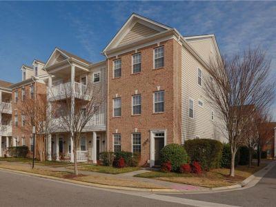 property image for 230 Larimar Avenue VIRGINIA BEACH VA 23462
