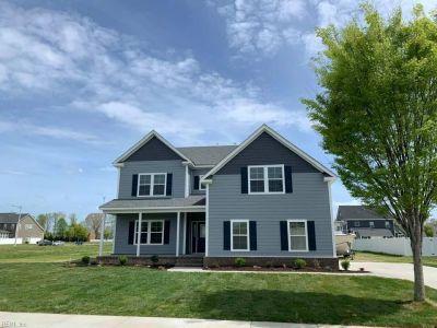 property image for 1100 Kathleen Lane CHESAPEAKE VA 23322