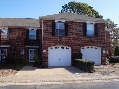 property image for 1056 Haygood Estate Lane VIRGINIA BEACH VA 23455