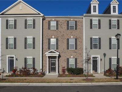 property image for 4976 Limestone Avenue VIRGINIA BEACH VA 23462