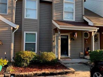 property image for 743 Southlake Circle CHESAPEAKE VA 23322
