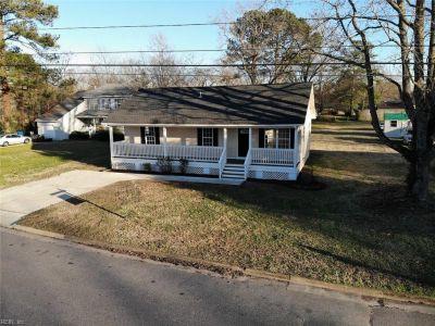 property image for 1306 Church Street VIRGINIA BEACH VA 23464