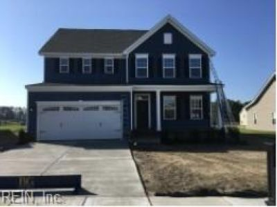 property image for 131 BRIDGER Drive ISLE OF WIGHT COUNTY VA 23430