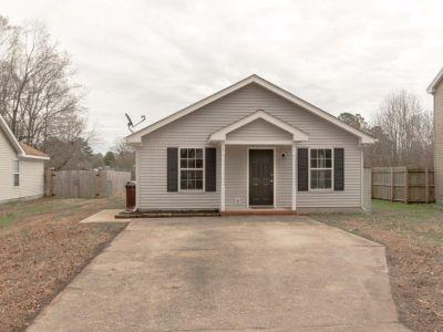 property image for 927 Oklahoma Drive CHESAPEAKE VA 23323