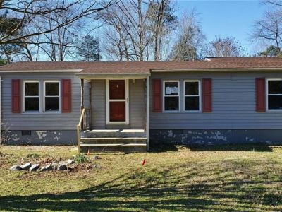 property image for 17614 Beale Place Drive ISLE OF WIGHT COUNTY VA 23487