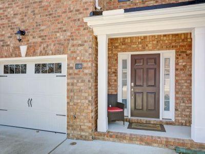 property image for 1108 Winsford Lane CHESAPEAKE VA 23320