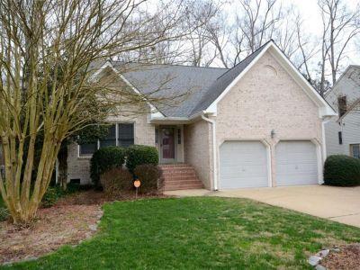 property image for 405 Broad Bend Circle CHESAPEAKE VA 23320