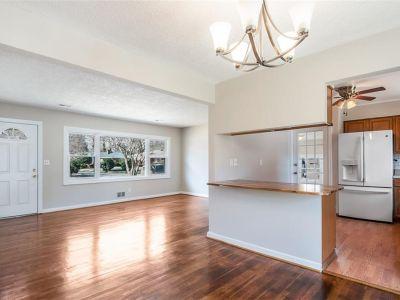 property image for 8050 Meadow Creek Road NORFOLK VA 23518