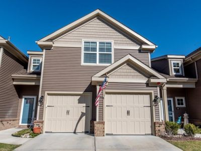 property image for 138 Repose Lane CHESAPEAKE VA 23320