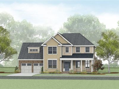 property image for MM York at Meadow Lake Farms  CHESAPEAKE VA 23323