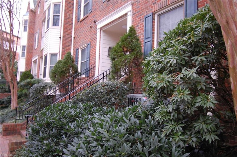 Photo 1 of 38 residential for sale in Norfolk virginia