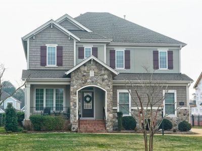 property image for 212 Arlington Place ISLE OF WIGHT COUNTY VA 23314