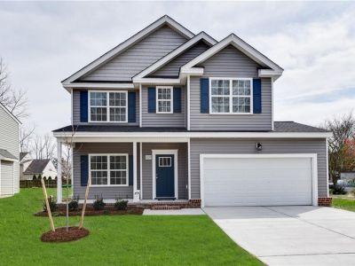 property image for 4101 Hamilton Street CHESAPEAKE VA 23324