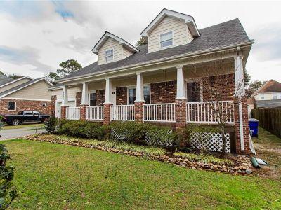 property image for 9534 14th Bay Street NORFOLK VA 23518
