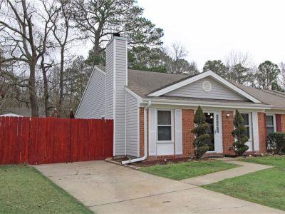 property image for 443 Cobblewood Bend CHESAPEAKE VA 23320
