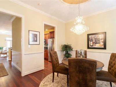 property image for 4911 Pleasant Avenue NORFOLK VA 23518