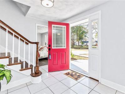 property image for 2764 Martone Road NORFOLK VA 23518