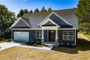 property image for 9 Dove Point Poquoson VA 23662