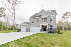 property image for 2 Dove Point Poquoson VA 23662
