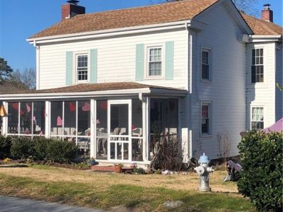 property image for 1604 Steeple Drive SUFFOLK VA 23433