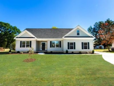 property image for MM MYRTLE AT JOLLIFF LANDING  CHESAPEAKE VA 23321