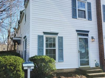 property image for 386 Eaton Street HAMPTON VA 23669
