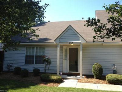 property image for 2704 Big Bend Court CHESAPEAKE VA 23321
