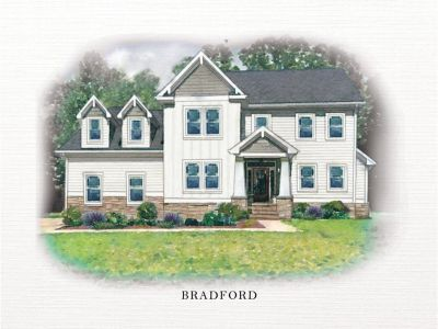 property image for MM BRADFORD AT JOLLIFF LANDING  CHESAPEAKE VA 23321
