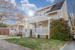 property image for 811 28th Norfolk VA 23508