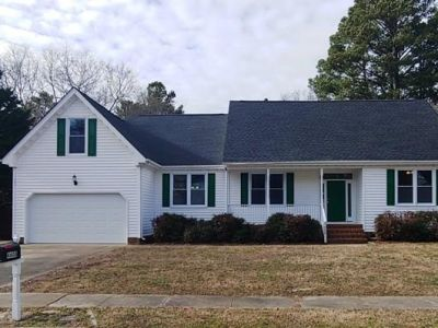 property image for 4608 DAVIDS MILL Drive CHESAPEAKE VA 23321