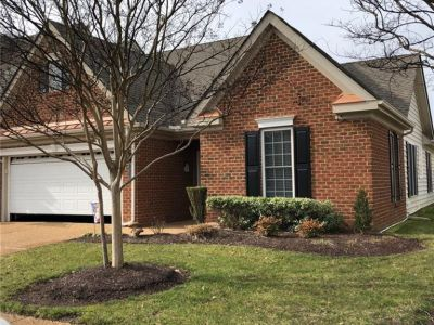 property image for 1411 Hawick Terrace CHESAPEAKE VA 23322