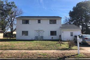 property image for 825 Parapet Chesapeake VA 23323