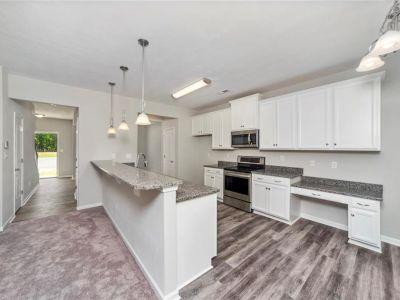 property image for 4123 3rd Street CHESAPEAKE VA 23324