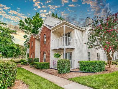 property image for 1357 Ivywood Road VIRGINIA BEACH VA 23453