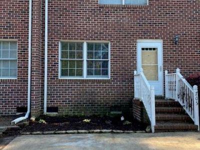 property image for 705 Basnight Court CHESAPEAKE VA 23322