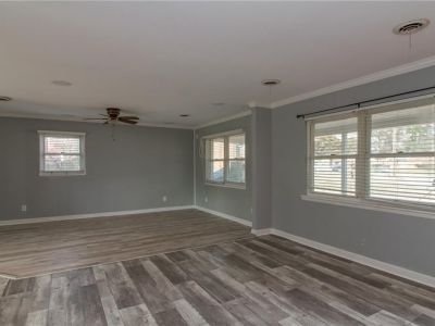 property image for 7 Longwood Drive HAMPTON VA 23669