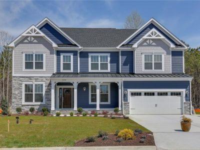 property image for 1405 Gemstone Lane CHESAPEAKE VA 23320