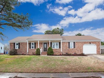 property image for 916 Levee Lane CHESAPEAKE VA 23323