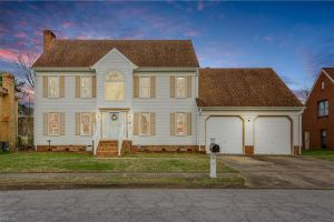 property image for 358 Dorwin Norfolk VA 23502