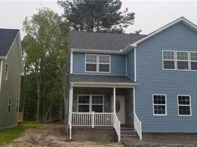 property image for 2716 Gilmerton Road CHESAPEAKE VA 23323