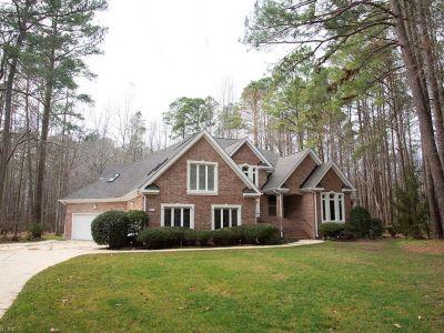 property image for 609 Ravenwoods Drive CHESAPEAKE VA 23322