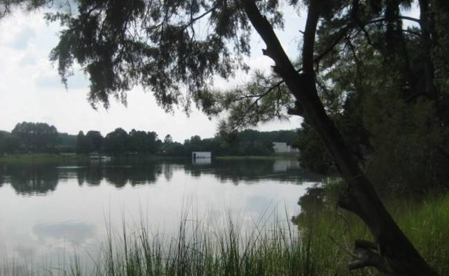 3444 Raintree Circle, Suffolk, VA 23435
