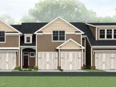 property image for 1208 VINE Street CHESAPEAKE VA 23320