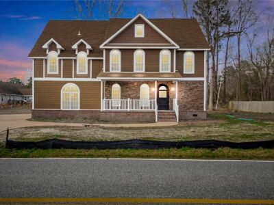 property image for 2252 Millville Road CHESAPEAKE VA 23323